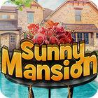 Sunny Mansion 游戏