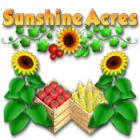 Sunshine Acres 游戏