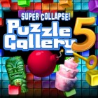 Super Collapse! Puzzle Gallery 5 游戏