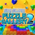 Super Collapse! Puzzle Gallery 2 游戏