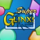 Super Glinx 游戏