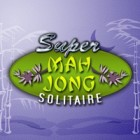 Super Mahjong 游戏