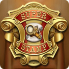 Super Stamp 游戏