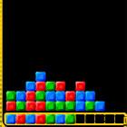 Super Blocks 游戏