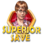 Superior Save 游戏