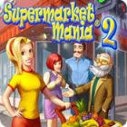 Supermarket Mania 2 游戏