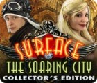 Surface: The Soaring City Collector's Edition 游戏
