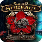 Surface: The Pantheon Collector's Edition 游戏