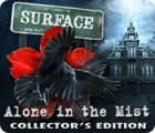 Surface: Alone in the Mist Collector's Edition 游戏
