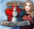 Surface: Game of Gods 游戏