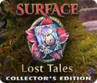 Surface: Lost Tales Collector's Edition 游戏