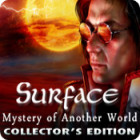 Surface: Mystery of Another World Collector's Edition 游戏
