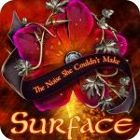 Surface: The Noise She Couldn't Make Collectors Edition 游戏