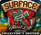 Surface: Reel Life Collector's Edition 游戏