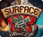 Surface: Reel Life 游戏