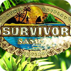 Survivor Samoa - Amazon Rescue 游戏
