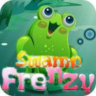 Swamp Frenzy 游戏