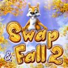 Swap & Fall 2 游戏