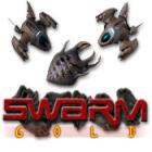 Swarm Gold 游戏