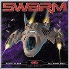 Swarm 游戏