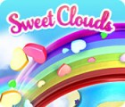 Sweet Clouds 游戏