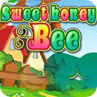 Sweet Honey Bee 游戏