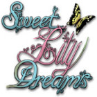 Sweet Lily Dreams: Chapter 1 游戏