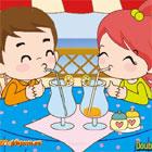 Sweet Match 游戏
