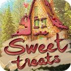 Sweet Treats 游戏