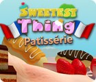Sweetest Thing 2: Patissérie 游戏