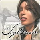 Syberia - Kate Walker's Adventures 游戏