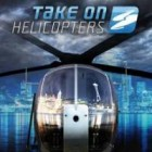 Take On Helicopters 游戏