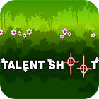 Talent Shoot 游戏