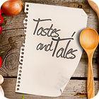 Tales And Tastes 游戏
