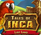 Tales of Inca: Lost Land 游戏
