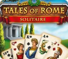 Tales of Rome: Solitaire 游戏