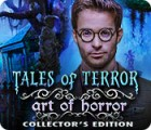Tales of Terror: Art of Horror Collector's Edition 游戏