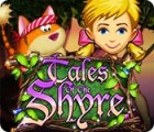 Tales of the Shyre 游戏