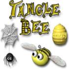 TangleBee 游戏