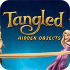 Tangled. Hidden Objects 游戏