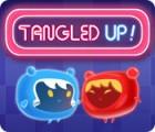 Tangled Up! 游戏