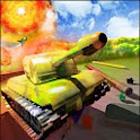 Tank-O-Box 游戏