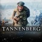 Tannenberg 游戏