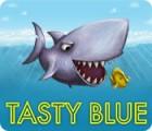 Tasty Blue 游戏