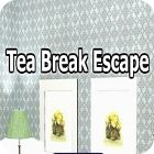 Tea Break Escape 游戏