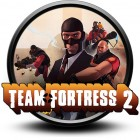 Team Fortress 2 游戏