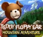 Teddy Floppy Ear: Mountain Adventure 游戏