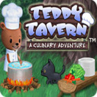 Teddy Tavern: A Culinary Adventure 游戏