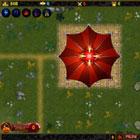 Temple Guardian 2 游戏