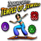 Temple of Jewels 游戏